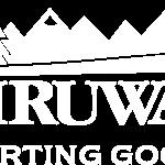Thruway Sporting Goods