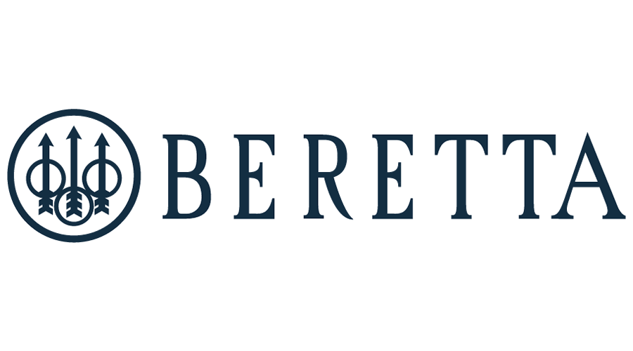beretta-vector-logo