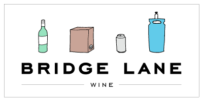 bridge lane logo