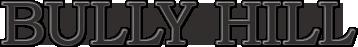bullyhill-logo