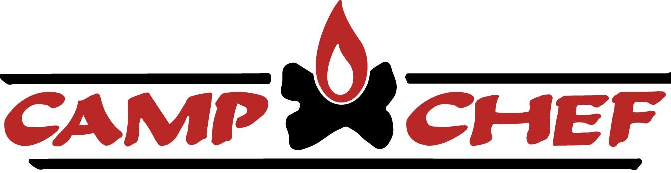 camp-chef logo