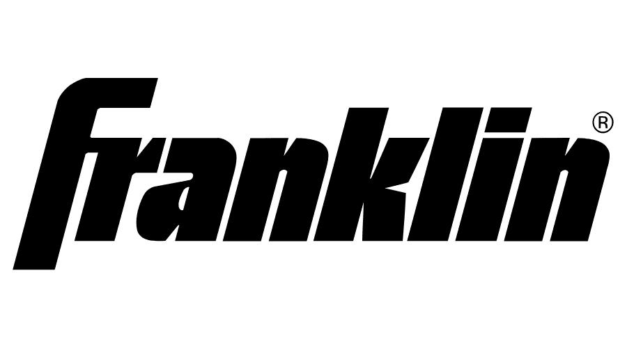 franklin-sports logo