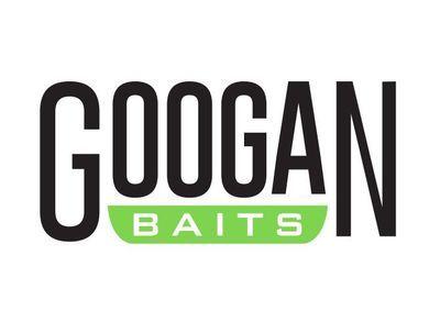Googan baits Logo