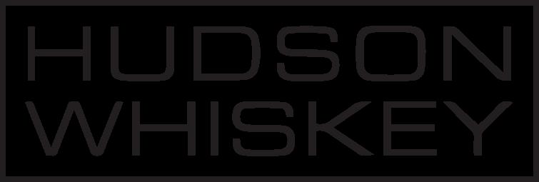 hudson whikey logo