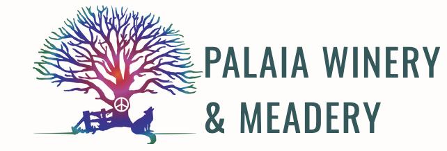 palaila winery logo