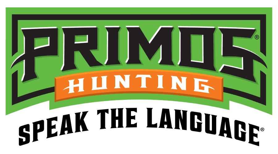 primos-hunting-logo