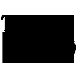 timberland-pro-logo
