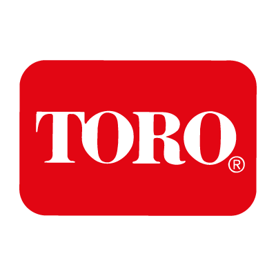 toro-vector-logo