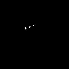 tuthilltown-logo