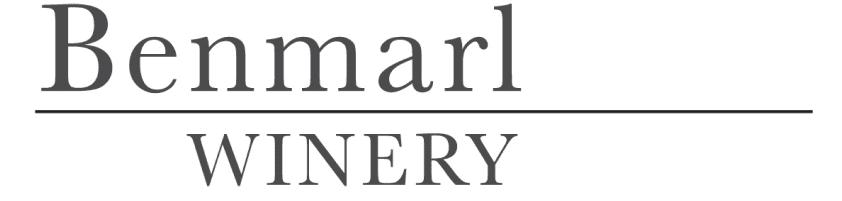 benmarl-logo